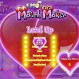Скриншот Emo`s MatchMaker – Изображение 1