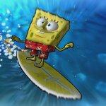Скриншот SpongeBob's Surf & Skate Roadtrip – Изображение 7
