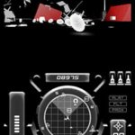 Скриншот X-Scape – Изображение 4