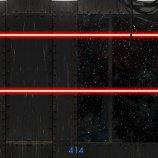 Скриншот Cosmonaut Zero