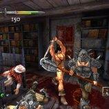 Скриншот Conan (2004) – Изображение 12