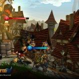 Скриншот CastleStorm – Изображение 1