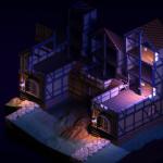 Скриншот Voxel Quest – Изображение 1