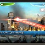 Скриншот Robot Rampage – Изображение 1