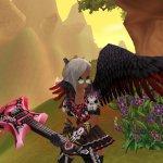 Скриншот Grand Fantasia: Return to Wonderland – Изображение 14