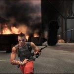 Скриншот APB (2010) – Изображение 31