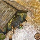 Скриншот Konung 3: Ties of the Dynasty – Изображение 12