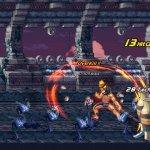 Скриншот Dungeon Fighter Online – Изображение 64