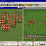 Скриншот The Great Battles of Alexander – Изображение 30