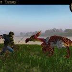 Скриншот Dragon Empires – Изображение 59