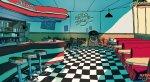 В мозг лучом: Californium —игра про жизнь Филипа Дика - Изображение 2