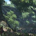 Скриншот Dragon's Dogma Online – Изображение 49