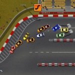 Скриншот Rush Rush Rally Racing – Изображение 6