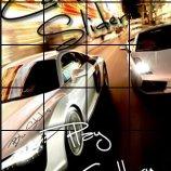 Скриншот Cars Slider – Изображение 4