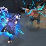 Скриншот Naruto Shippuden: Ultimate Ninja Impact – Изображение 51