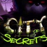Скриншот City of Secrets – Изображение 2