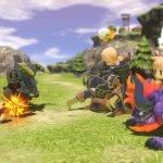 Скриншот World of Final Fantasy – Изображение 19
