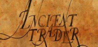 Ancient Trader. Видео #1