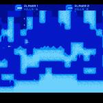 Скриншот The Mission – Изображение 7