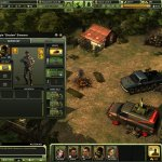 Скриншот Jagged Alliance Online – Изображение 11