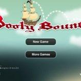 Скриншот Booty Bounce