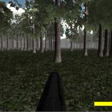 Скриншот Call Of The Haunted