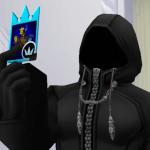 Скриншот Kingdom Hearts HD 1.5 ReMIX – Изображение 7