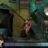 Скриншот Castle Knatterfels: Curse of the Zombie Krauts – Изображение 2
