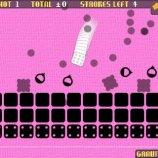 Скриншот HacoGolf