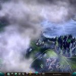 Скриншот Eador: Masters of the Broken World – Изображение 15