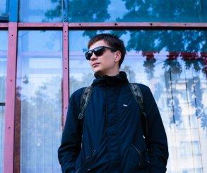 Что думают блогеры ирэперы о«Версусе» Оксимирона иГнойного