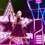 Скриншот Hatsune Miku: Project DIVA ƒ 2nd – Изображение 61