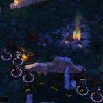 Скриншот Expeditions: Conquistador – Изображение 13
