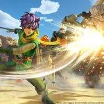Скриншот Dragon Quest Heroes II – Изображение 10