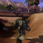 Скриншот War World: Tactical Combat – Изображение 48