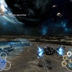 Скриншот Space Interceptor: Project Freedom – Изображение 39