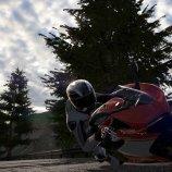 Скриншот Ride
