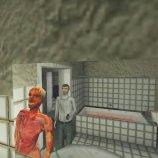 Скриншот The Game of Death – Изображение 3