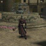 Скриншот Valhalla Knights 2 – Изображение 19