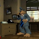 Скриншот Sam & Max Season 1 – Изображение 30