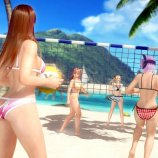 Скриншот Dead or Alive: Xtreme 3