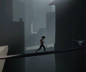 Отложен релиз новой игры разработчика Limbo