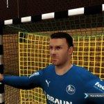 Скриншот IHF Handball Challenge 12 – Изображение 14