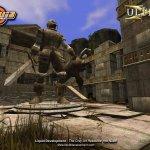 Скриншот Ultima X: Odyssey – Изображение 24