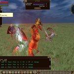 Скриншот Rubies of Eventide – Изображение 28