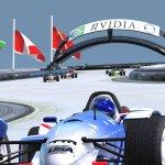 Скриншот TrackMania Nations – Изображение 3