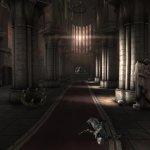 Скриншот Journey to Hell – Изображение 5