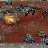 Скриншот Empire Earth: The Art of Conquest