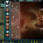 Скриншот Gratuitous Space Battles: The Swarm – Изображение 4