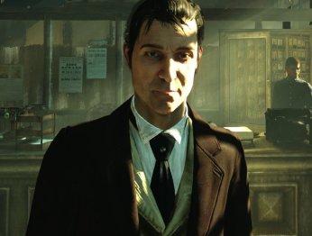 Есть ли сегодня место классическому Шерлоку Холмсу